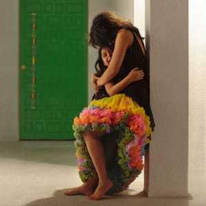 CABELLO, CAMILA – CAMILA (LP)