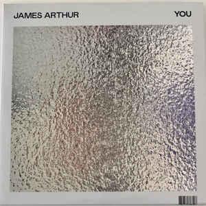 ARTHUR, JAMES – YOU (2xLP)