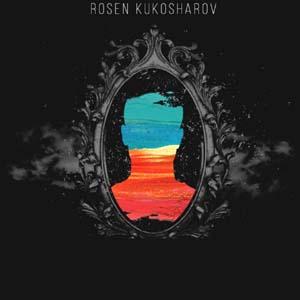 ROSEN KUKOSHAROV / РОСЕН КУКОШАРОВ – BUT A DREAM (CD)