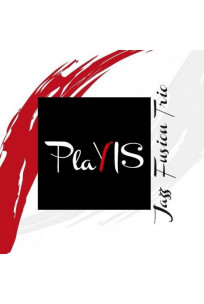 JAZZ FUSION TRIO  – PLAYIS 7/4 (CD)