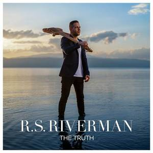 RIVERMAN, R.S. – THE TRUTH (CD)