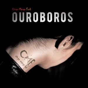 CINGA MANGA FUNK – OUROBOROS (CD)