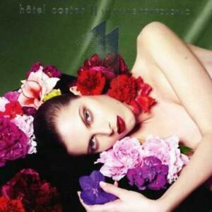 VARIOUS ARTISTS – HOTEL COSTES 11  CD WAGRA 3172020 (CD)