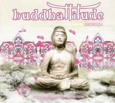 VARIOUS ARTISTS – BUDDHATTITUDE VOL 7 (CD)