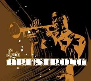 LOUIS ARMSTRONG UNE LEGENDE DU JAZZ 1CD WAGRA3265452 – UNE LEGENDE (CD)