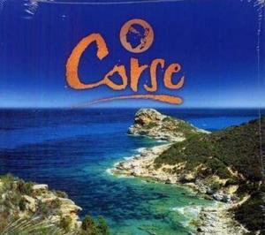 CORSE – CORSE (CD)