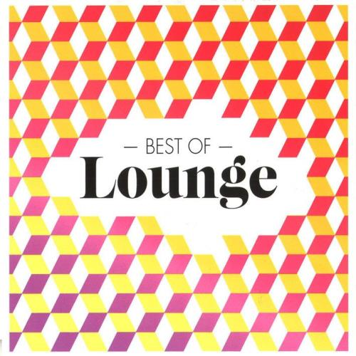 VARIOUS ARTISTS – BEST OF LOUNGE (4xCD)