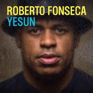 FONSECA, ROBERTO – YESUN (LP)