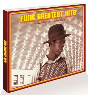 V/A – FUNK GREATEST HITS (3xCD)