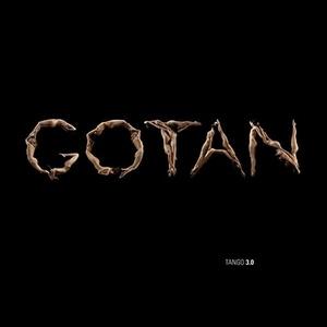 GOTAN PROJECT – TANGO 3.0 (2xLP)