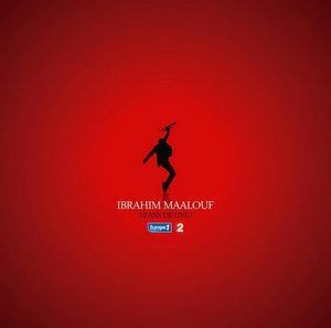 MAALOUF, IBRAHIM – 10 ANS DE LIVE (2xLP)