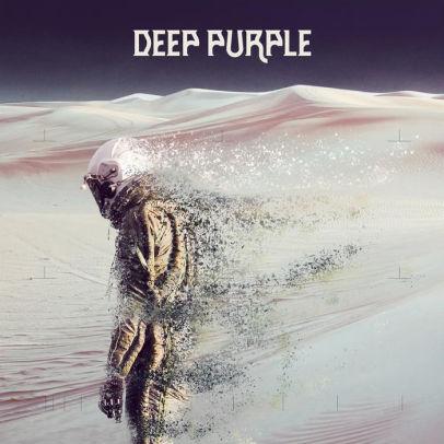 DEEP PURPLE – WHOOSH! (2xCD)