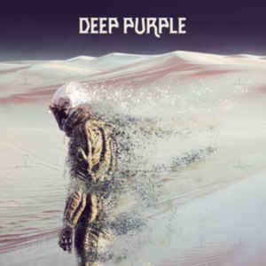 DEEP PURPLE – WHOOSH! (2xLP)