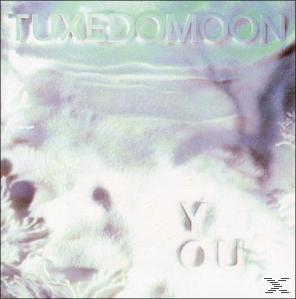 TUXEDOMOON YOU CD CRAMM 902472 –  (CD)