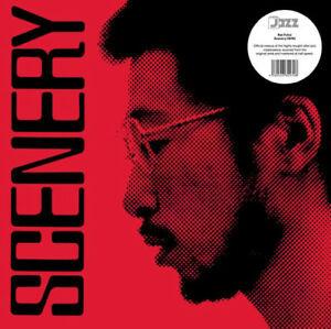 FUKUI, RYO – SCENERY (LP)