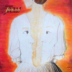 TOTAL – TOTAL II (CD)