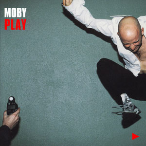 MOBY – PLAY (2LP)