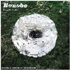 BONOBO – DAYS TO COME/STANDARD AUF (2xCD)