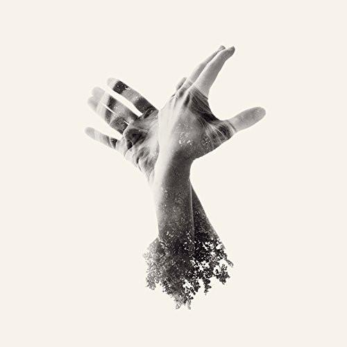 LAST DINOSAUR – NOTHING (CD)