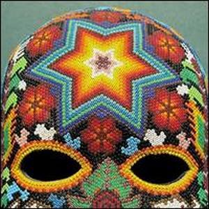 DEAD CAN DANCE – DIONYSUS (LP)
