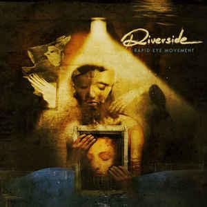 RIVERSIDE – RAPID EYE MOVEMENT (CD)