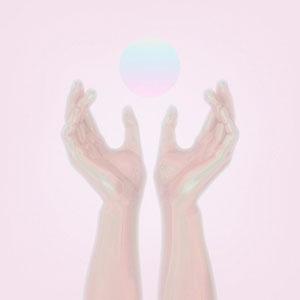 MACHINEDRUM – HUMAN ENERGY (CD)