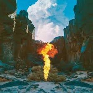 BONOBO – MIGRATION (CD)