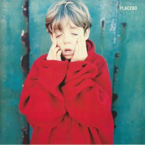PLACEBO – PLACEBO (LP)