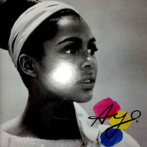 AYO GRAVITY AT LAST CD WRASS235  –  (CD)