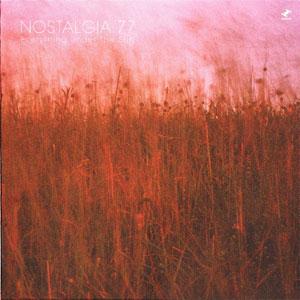 NOSTALGIA 77 – EVERYTHING UNDER THE SUN (CD)