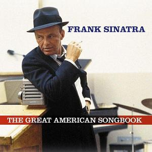 SINATRA, FRANK – GREAT AMERICAN SONGBOOK (2xCD)