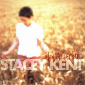 STACEY KENT: DREAMSVILLE –  (LP)