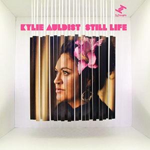 AULDIST, KYLIE – STILL LIFE (CD)