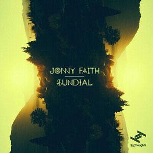 FAITH, JONNY – SUNDIAL (CD)