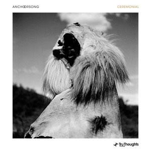 ANCHORSONG – CEREMONIAL (CD)