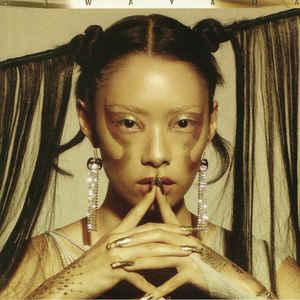 RINA SAWAYAMA – SAWAYAMA (LP)