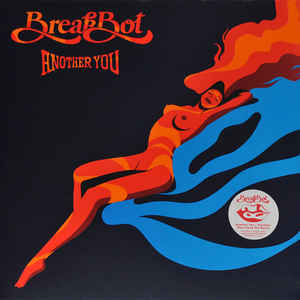 BREAKBOT – ANOTHER YOU (V12)