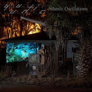 QUANTIC – ATLANTIC OSCILLATIONS (2xLP)