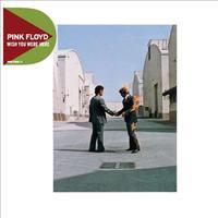 PINK FLOYD – WISH YOU WERE HERE (CD)