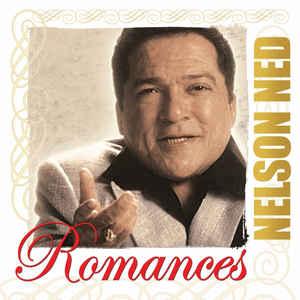 NED, NELSON – ROMANCES (CD)