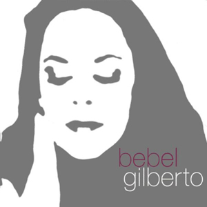GILBERTO, BEBEL – TANTO TEMPO (2xLP)