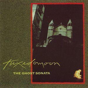 TUXEDOMOON – GHOST SONATA (CD)