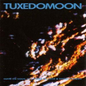 TUXEDOMOON – SUITE EN SOUS-SOL/TIME TO (CD)