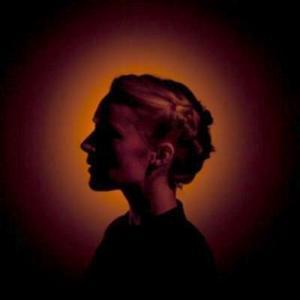 OBEL, AGNES – AVENTINE (CD)