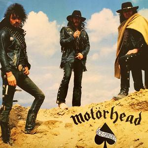 MOTORHEAD – ACE OF SPADES (LP)