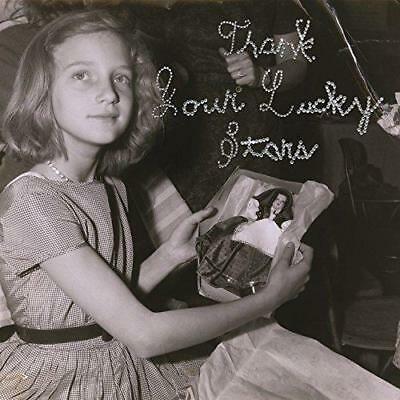 BEACH HOUSE – THANK YOUR LUCKY STARS (LP)