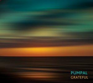 PUMPAL – GRATEFUL (CD)