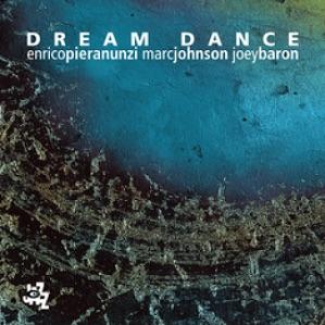 PIERANUNZI, ENRICO – DREAM DANCE (CD)