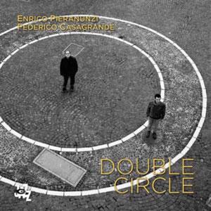 PIERANUNZI, ENRICO – DOUBLE CIRCLE (CD)