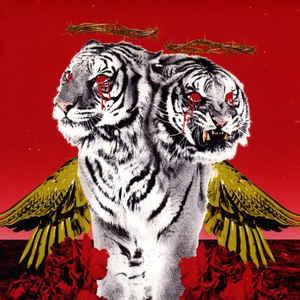 POLYPHIA – NEW LEVELS NEW DEVILS (CD)